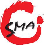 SMAI-Red-Logo